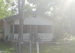 Dillon St, Jacksonville FL