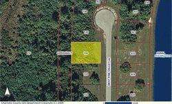 West Pine Valley Ln, Rotonda West FL