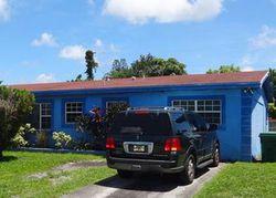 Nw 176th Ter, Miami FL