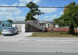 Southgate Blvd, Pompano Beach FL