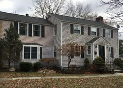Lilalyn Dr, Fairfield CT