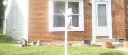 S 11th St, Purcellville VA