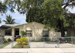 Nw 23rd Ave, Miami FL