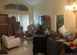 Northtree Club Dr, Lake Worth FL