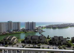 Seascape Dr Unit 14, Miramar Beach FL