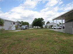 Sunny Harbor Dr, Punta Gorda FL