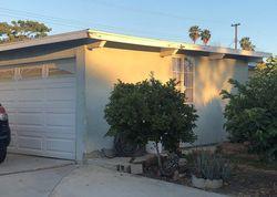 Short Sale - Falstone Ave - Hacienda Heights, CA