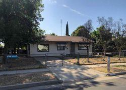N Thorne Ave, Fresno CA