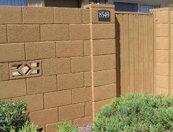 E Belleview St, Scottsdale AZ