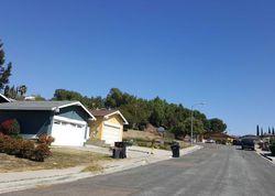 Leaf Ter, San Diego CA