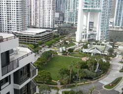 Brickell Key Dr Apt, Miami FL