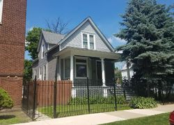N Leamington Ave, Chicago IL
