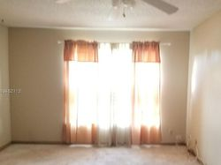 Nw 61st St Apt A111, Fort Lauderdale FL