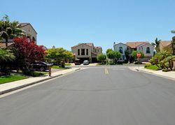Short Sale - Fairwind Cir - Huntington Beach, CA