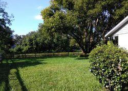 County Road 122n, Wildwood FL