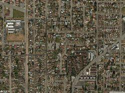 Genevieve St, San Bernardino CA