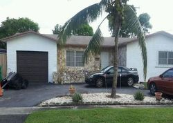 Nw 42nd Ter, Fort Lauderdale FL