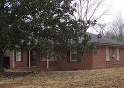 Carrollton St, Temple GA