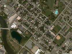 Vandever Ave, Wilmington DE