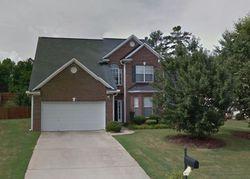Short Sale - Oakboro Ln - Simpsonville, SC