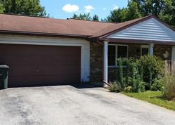 Short Sale - Exeter Dr S - York, PA