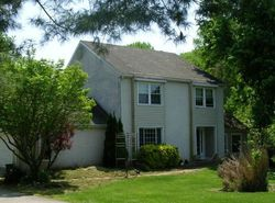 Short Sale - Sturbridge Ln - West Chester, PA