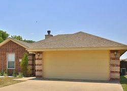 Sugarberry Ave, Abilene TX