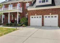 Short Sale - Ironbridge Ln - Laurel, MD