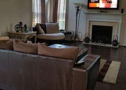 Short Sale - Oaklands Manor Dr - Laurel, MD