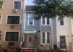 E 169th St, Bronx NY