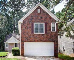 S Fairfield Dr, Peachtree City GA