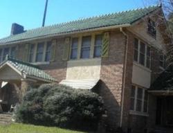 S Laurel St, Pine Bluff AR