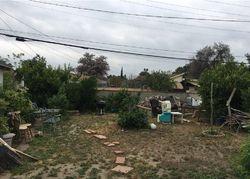 Mountain Ave, Pomona CA