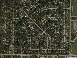 N Grandview Dr, Milwaukee WI