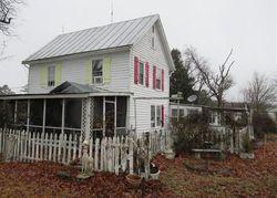 Myrtle Grove Ln, Bohannon VA