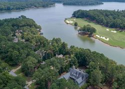 Lake Club Dr, Greensboro GA