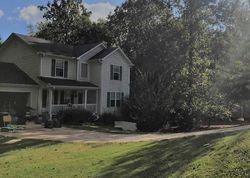 Shoshone Ct, Auburn GA