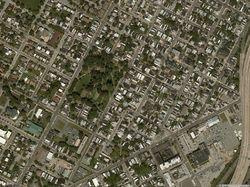 Sycamore St, Wilmington DE