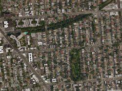 Avenue I, Brooklyn NY