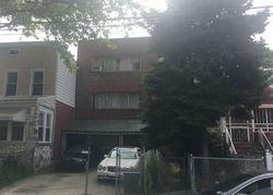 E 38th St, Brooklyn NY