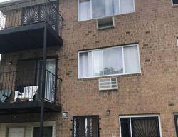 Pratt Ave, Bronx NY