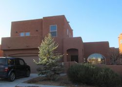 Desert Sunrise Rd N, Albuquerque NM