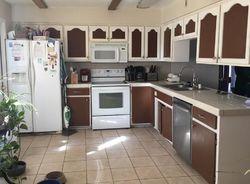 Sabana Grande Ave S, Rio Rancho NM