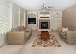Short Sale - W 144th St - Overland Park, KS