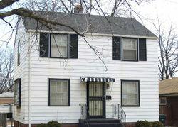Short Sale - Evers St - Dolton, IL