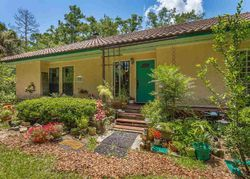Isle Of Paradise Rd, Crawfordville FL