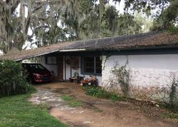 Oakview Dr, Sebring FL