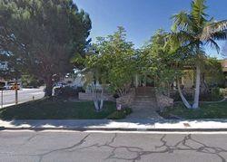 Calle Del Pacifico, San Clemente CA