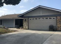 Short Sale - Calle Corta - Hacienda Heights, CA