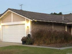 Short Sale - Adalia Ave - Hacienda Heights, CA